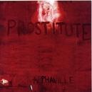 Prostitute/Alphaville