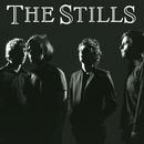 Retour A Vega (Online Music)/The Stills