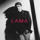 Lama/Serge Lama