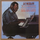 The Last Of The Blue Devils/Jay McShann