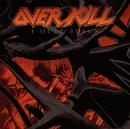 I Hear Black/Overkill