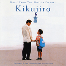 Kikujiro (Original Soundtrack)/Joe Hisaishi