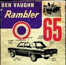 Rambler 65/Ben Vaughn