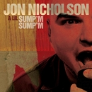 NapsterLive (DMD Album)/Jon Nicholson