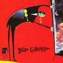 Long Night Out/Brian Culbertson