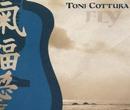 Fly/Toni Cottura