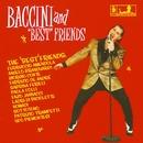 "Francesco Baccini & ""best"" friend/Francesco Baccini"