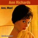 Ann, Man!/Ann Richards