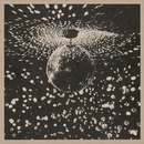 Mirror Ball/Neil Young with Crazy Horse