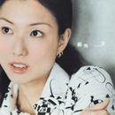 Complete/Sammi Cheng