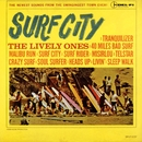 Surf City/The Lively Ones