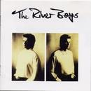 The River Boys/The River Boys