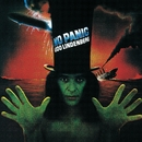 No Panic On The Titanic/Udo Lindenberg & The Panic Orchestra