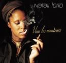 Vous Les Menteurs/Natali Lorio