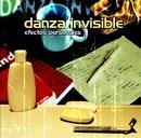 Efectos Personales/Danza Invisible