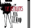 Drain The Blood (DMD Maxi)/The Distillers