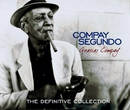 Gracias Compay (The Definitive Collection)/Compay Segundo