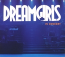 Dreamgirls In Concert/Various Artists