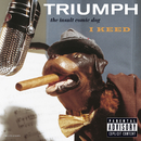 I Keed (U.S. Single 16516)/Triumph The Insult Comic Dog
