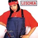 Rhythm & Beats/Leschea