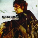 Devil's Broom (CD)/Joseph Arthur