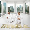 A Fleur 2 Peau (Edition Deluxe)/Tragédie