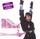 Son of the Pink Panther/Son of the Pink Panther
