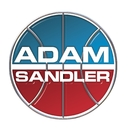 Secret (DMD 2-Track Single)/Adam Sandler