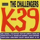 K-39/The Challengers