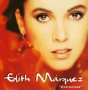 Extravíate/Edith Márquez