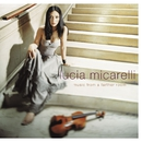Music From A Farther Room/Lucia Micarelli