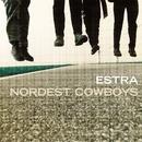 Nordest Cowboys/Estra