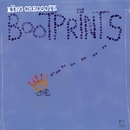 "Bootprints (7"" & DMD )/King Creosote"