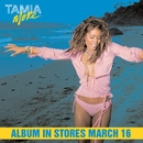 Tomorrow (Internet Single)/Tamia
