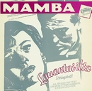 Lauantai-ilta/Mamba