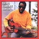This Is Clarence Carter/Clarence Carter