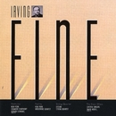 Irving Fine: Notturno, Partita, String Quartet; The Hour Glass/Gerard Schwarz