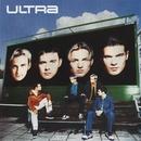 Ultra/Ultra