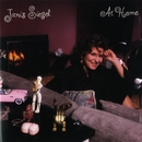 At Home/Janis Siegel