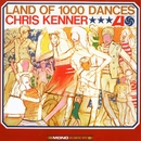 Land Of 1,000 Dances (US Internet Release)/Chris Kenner