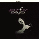 Shelby Flint Sings Folk/Shelby Flint