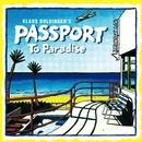 Passport To Paradise/Passport