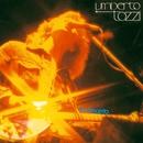Tozzi in concerto/Umberto Tozzi