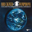 Bruckner : Symphony No.4  -  Elatus/Daniel Barenboim & Berlin Philharmonic Orchestra