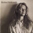 Robin Holcomb/Robin Holcomb