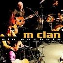 Sin Enchufe/M-Clan