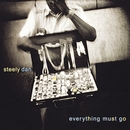 Everything Must Go/Steely Dan