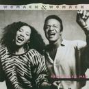 Radio M.U.S.I.C. Man/Womack & Womack