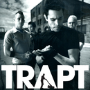 Made of Glass (Live)/Trapt
