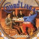 Agitalo/El Combo Linga
